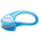 tyr-ergo-swim-clip