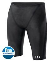 TYR Tracer B-Series Jammer Tech Suit