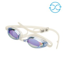 FINIS Lightning Goggle
