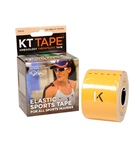 kt-tape-kinesiology-athletic-tape
