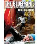 the-blueprint:-training-plans-and-strategies-for-triathletes-dvd