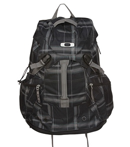 Oakley Surf Wet / Dry Backpack