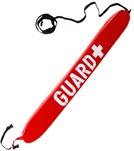 clubswim-50-guard-rescue-tube