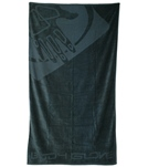 body-glove-60-x34-mark-v-velour-beach-towel