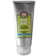 Brave Soldier Brave Shave 6oz