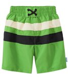 iplay-boys-ultimate-swim-diaper-boardshorts