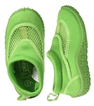 iplay-kids-swim-shoes