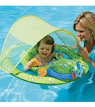 swimways-baby-spring-float-activity-center-w-canopy