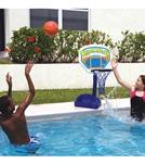 swimways-poolside-basketball