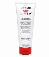Cremo Cream Shaving Cream 6oz