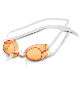 ClubSwim Antifog Swedish Goggles