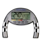 baseline-handheld-body-fat-analyzer