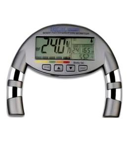 BaseLine Handheld Body Fat Analyzer