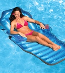 Pool Floats & Inflatables