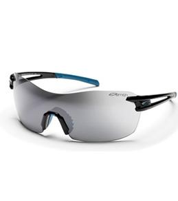 Smith Optics Pivlock V90 Max Sunglasses