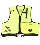 ist-adult-snorkeling-vest