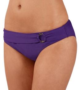 Skye Bikini Bottom