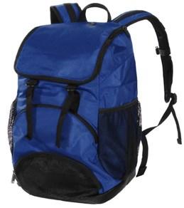 Sporti Large Performance Backpack II