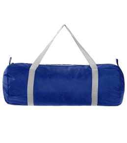 Sporti Gym Bag