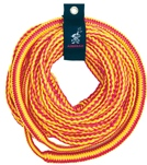 airhead-bungee-tube-tow-rope-50-ft.