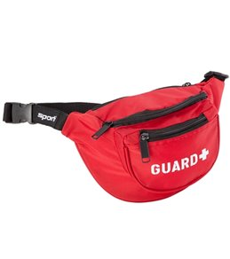 Sporti Guard Hip Pack