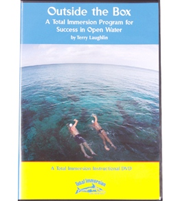 Outside the Box: A Total Immersion Program for Success in Open Water