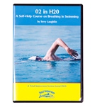 02 in H20: A Self-Help Course on Breathing in Swimming