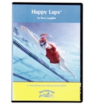 happy-laps