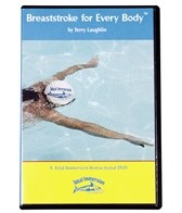Breaststroke for Every Body