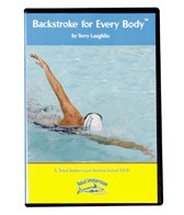 Backstroke for Every Body