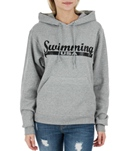 1line-sports-swimming-sweatshirt