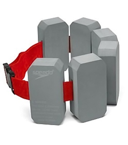 Speedo Aqua Fitness Belt