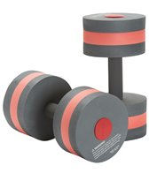Speedo Aqua Fitness Barbells Water Weights