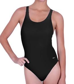 EQ Swimwear Harmony Long Torso
