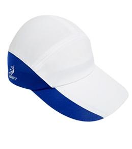 HeadSweats Ultralite Hat