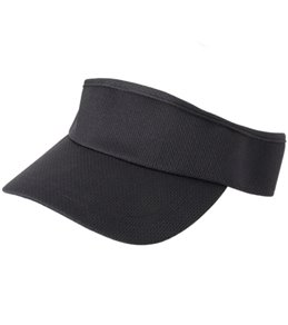 HeadSweats Men's Velocity Visor
