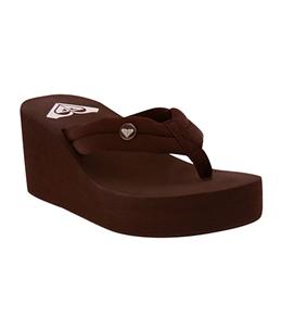 Roxy Pagoda Sandal