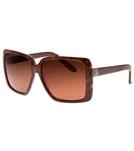 roxy-hollypop-sunglasses