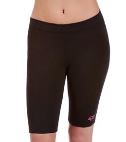 Fox Girls' Dolphin Biker Shorts