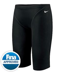 Nike Swim Hydra II Jammer