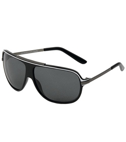 Body Glove Nauset Beach Polarized Sunglasses