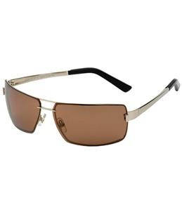 Body Glove Pensacola Polarized Sunglasses