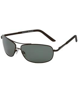 Body Glove Maui Polarized Sunglasses