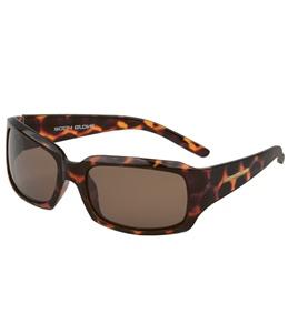 Body Glove Coogee Beach Polarized Sunglasses