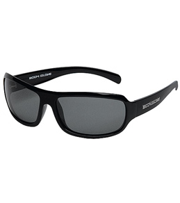 Body Glove Bronte Beach Polarized Sunglasses