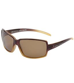 Body Glove Carillo Beach B Polarized Sunglasses