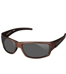 body-glove-vapor-1-polarized-sunglasses