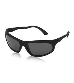Body Glove FL3-A Polarized Floating Sunglasses