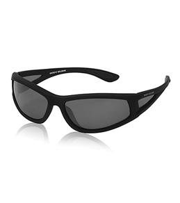 Body Glove FL1-A Polarized Floating Sunglasses