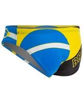 Turbo Brasil Water Polo Suit